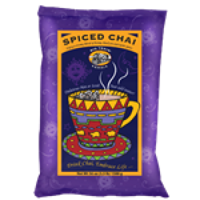 Big Train Spiced Chai